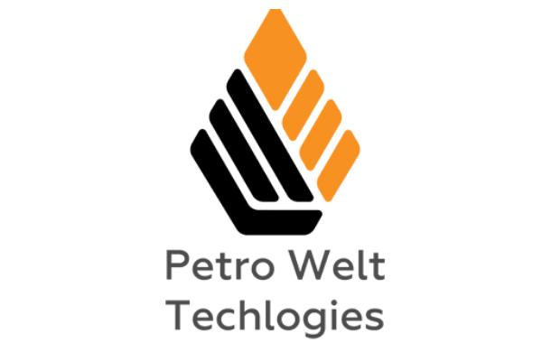 Petro Welt